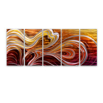 Metal Wall Art LB523