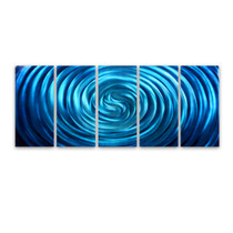 Metal Wall Art LB525