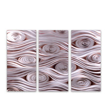 Metal Wall Art LB527