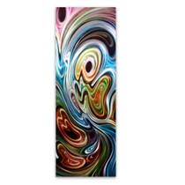 Metal Wall Art LB528