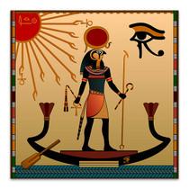 Religion of Ancient Egypt Art Print