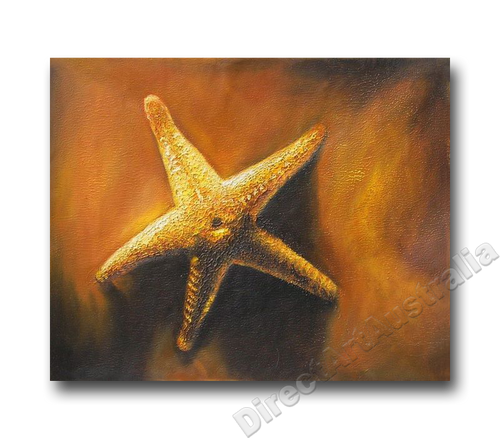 Offshore Star