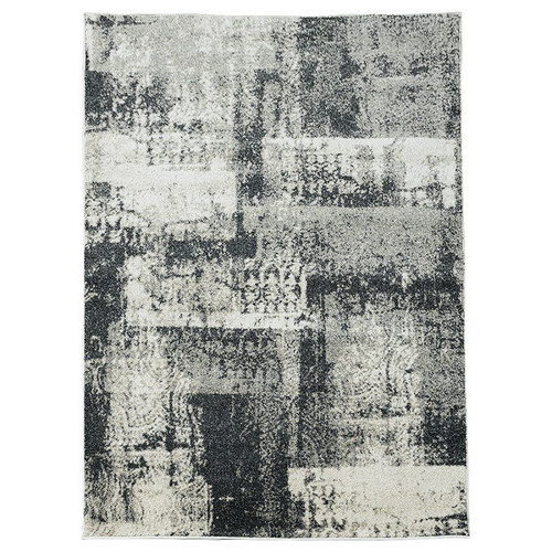 Abstract Rug 3