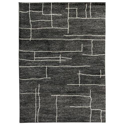 Abstract Rug 8