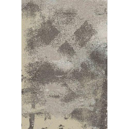 Abstract Rug 10