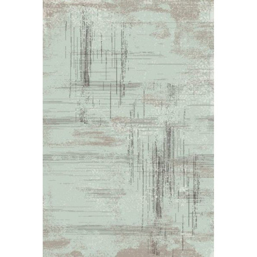 Mixed Colours Nordic Modern Rugs 4