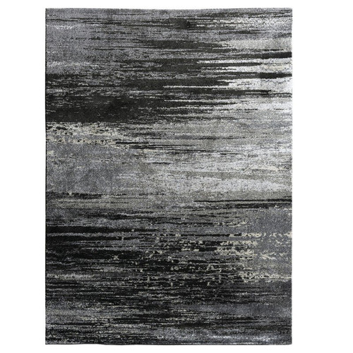 Abstract Rug 20