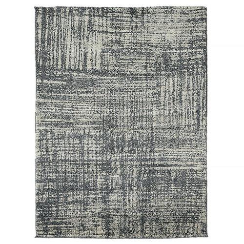 Abstract Rug 25