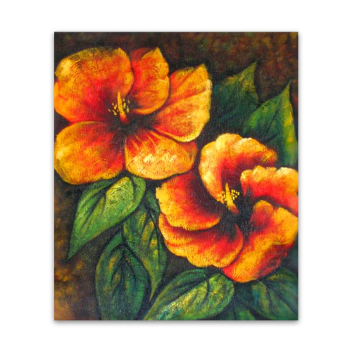 Blossom Two