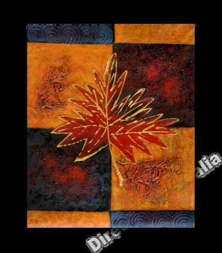 Maple Leaf One