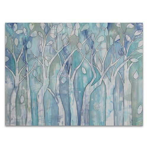 Nathalie Vachon | Wishing Trees