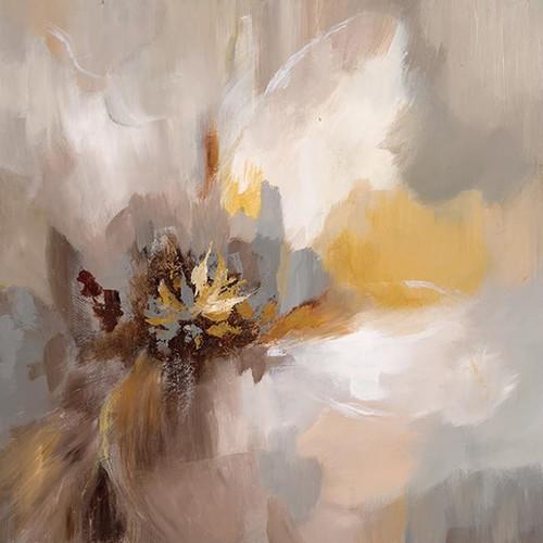 Petals Whisper Wall Art Print