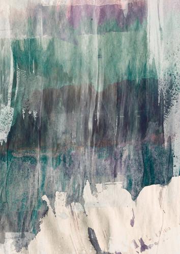 Raw Coast I Wall Art Print