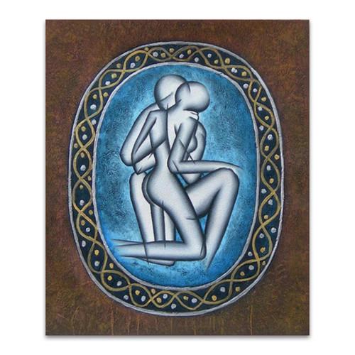 Intimacy One