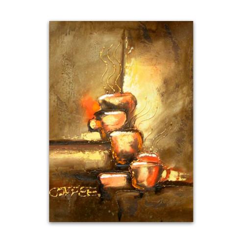 Ceramic Three
