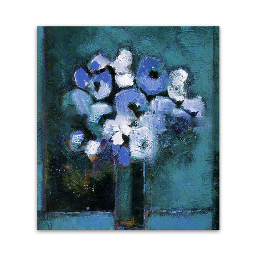 Blooming Blues II