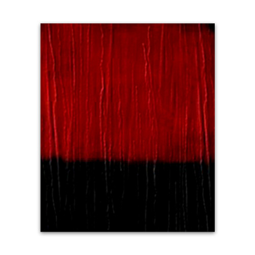 Midnight Red