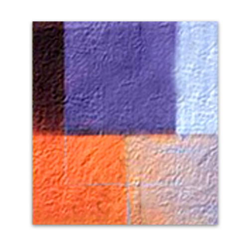 Pastel Creation