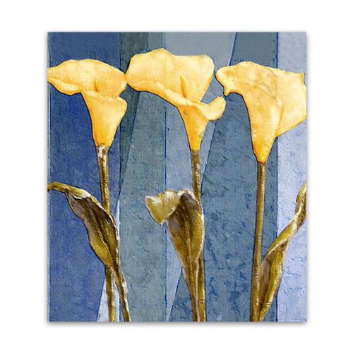 Awesome Lilies II