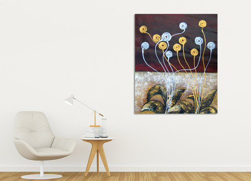 Zarah Collection 28 In Canvas Wall Art Affordable For Homes