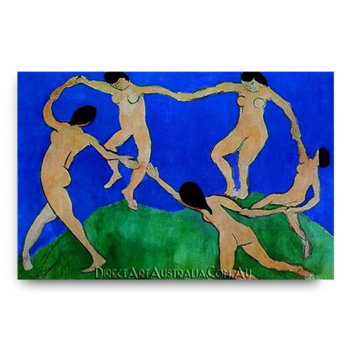 La Dance