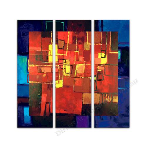 Ponderosa-0320