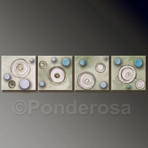 Ponderosa-0364