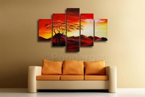 Exquisite Sunset