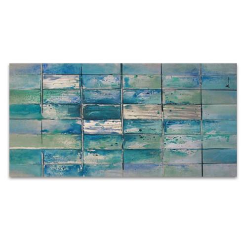 Blue Crossing2