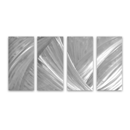 Metal Wall Art 289