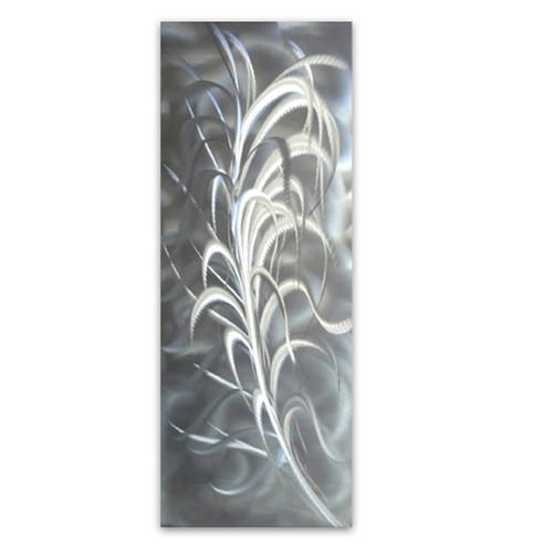Metal Wall Art 297