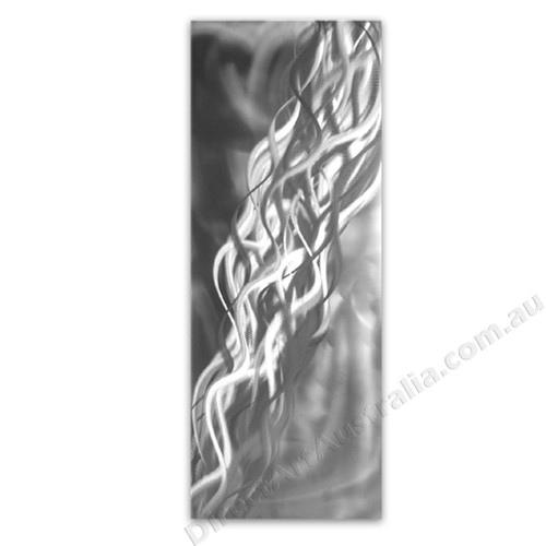 Metal Wall Art 316
