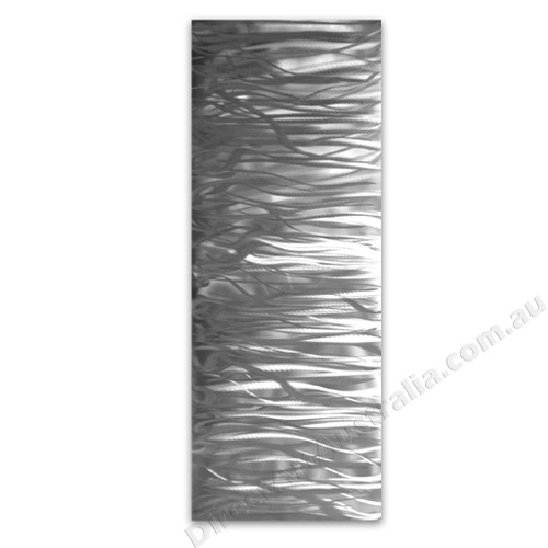 Metal Wall Art 318