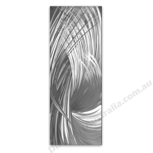 Metal Wall Art 328