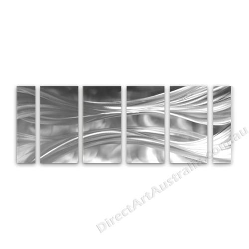 Metal Wall Art 350
