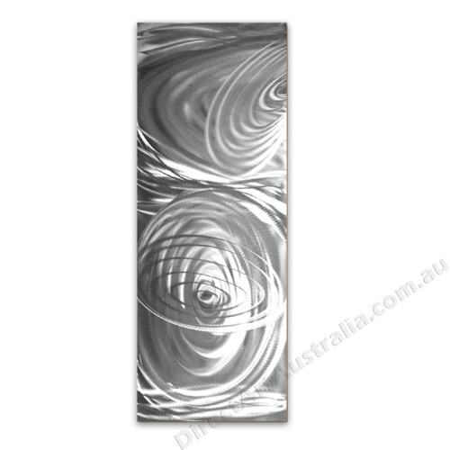 Metal Wall Art 357