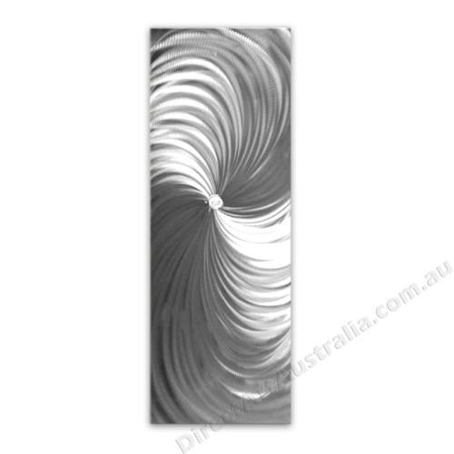 Metal Wall Art 358