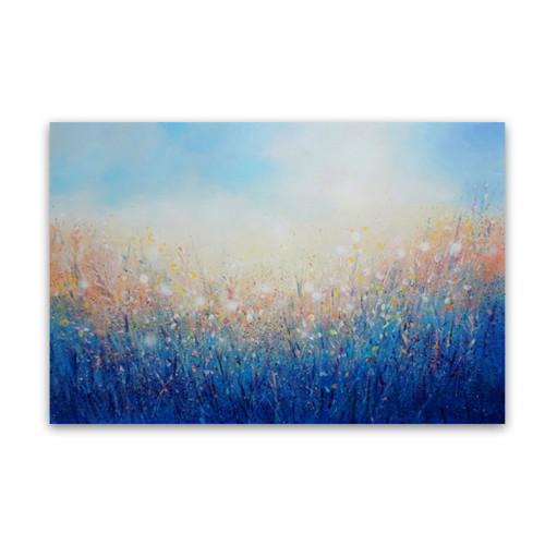 Pastel Field