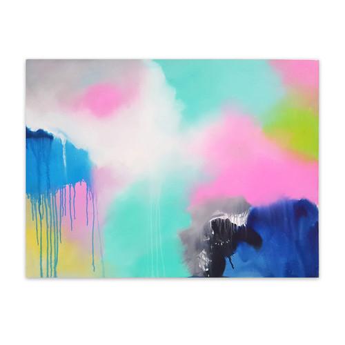 New Art103
