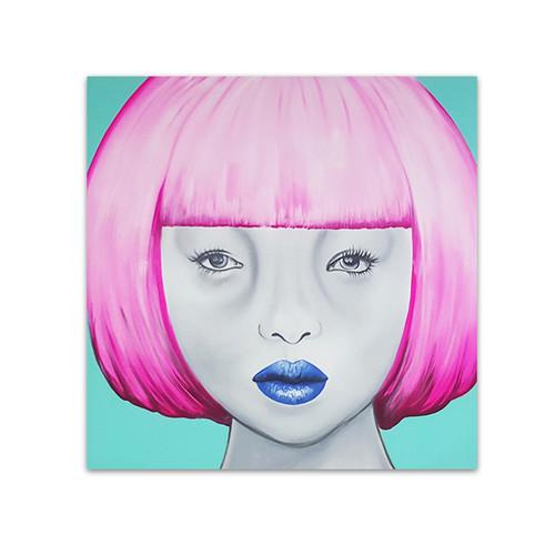 New Art126