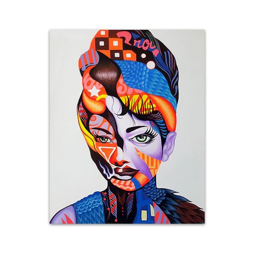 New Art170