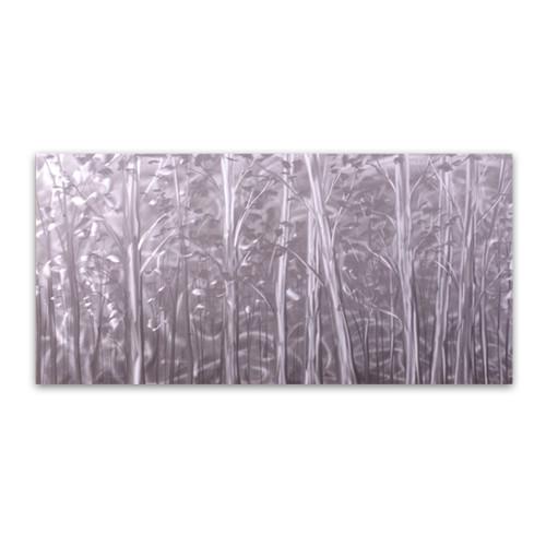 Metal Wall Art LB511