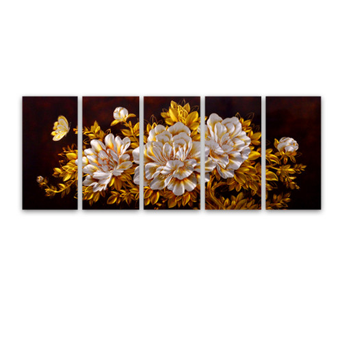 Metal Wall Art LB518