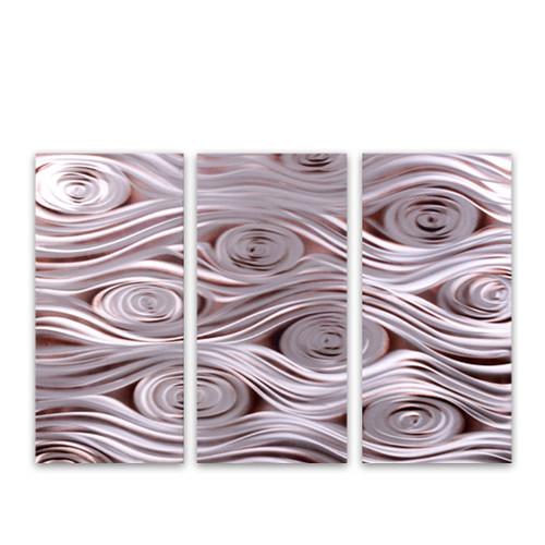 Metal Wall Art LB527