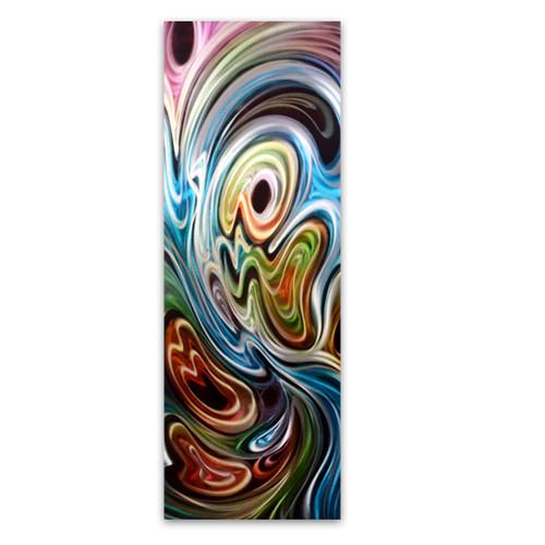 Metal Wall Art LB528