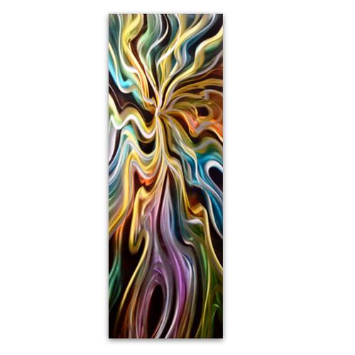 Metal Wall Art LB529