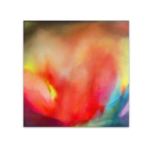 Anne Schwartz   Whirling Clusters