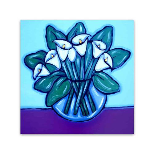 Brooke Howie | Lilies
