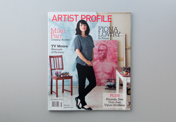 Archibald Prize Portrait Winner Announced 2014 - National Gallery of Victoria NGV