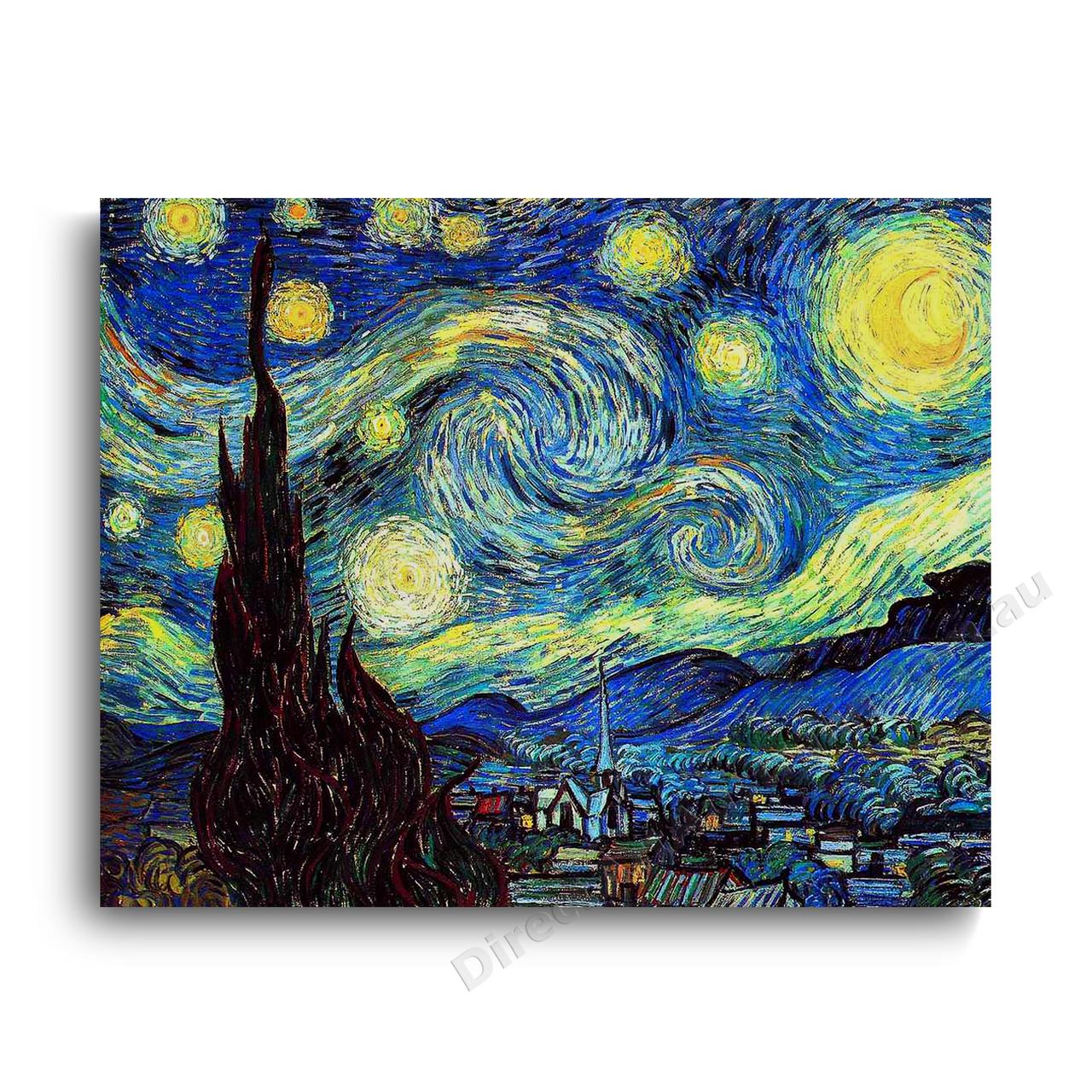 3f29c73efe87 ... Vangogh Paintings · Vincent Van Gogh